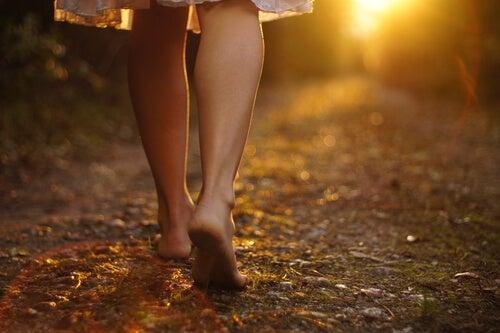 Espiritualidad: ¿postureo o realización?