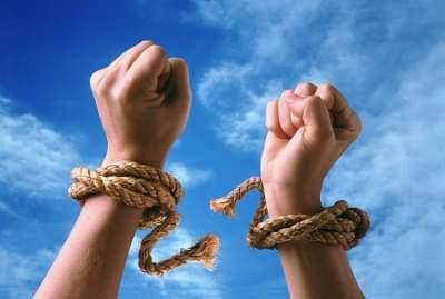 Renovación, pensamiento propio y actitud crítica